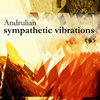 sympathetic vibrations Cover Art