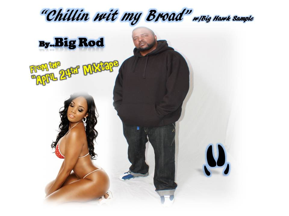 big hawk chillin with my broad free download