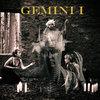 Gemini I Cover Art