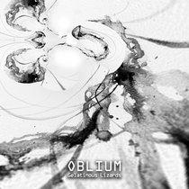 GELATINOUS LIZARDS cover art