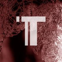 Taro VA02 Part 1 cover art