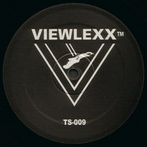 (Viewlexx TS-009) Mr. Psycho cover art