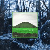 Studio Tapes 15.07.17 cover art