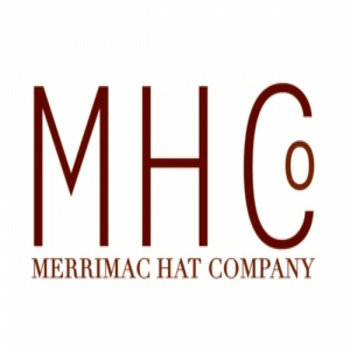 Merrimac Hat Company by Merrimac Hat Company