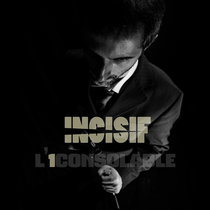 Incisif cover art