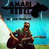 Soular Pebbles Cover Art