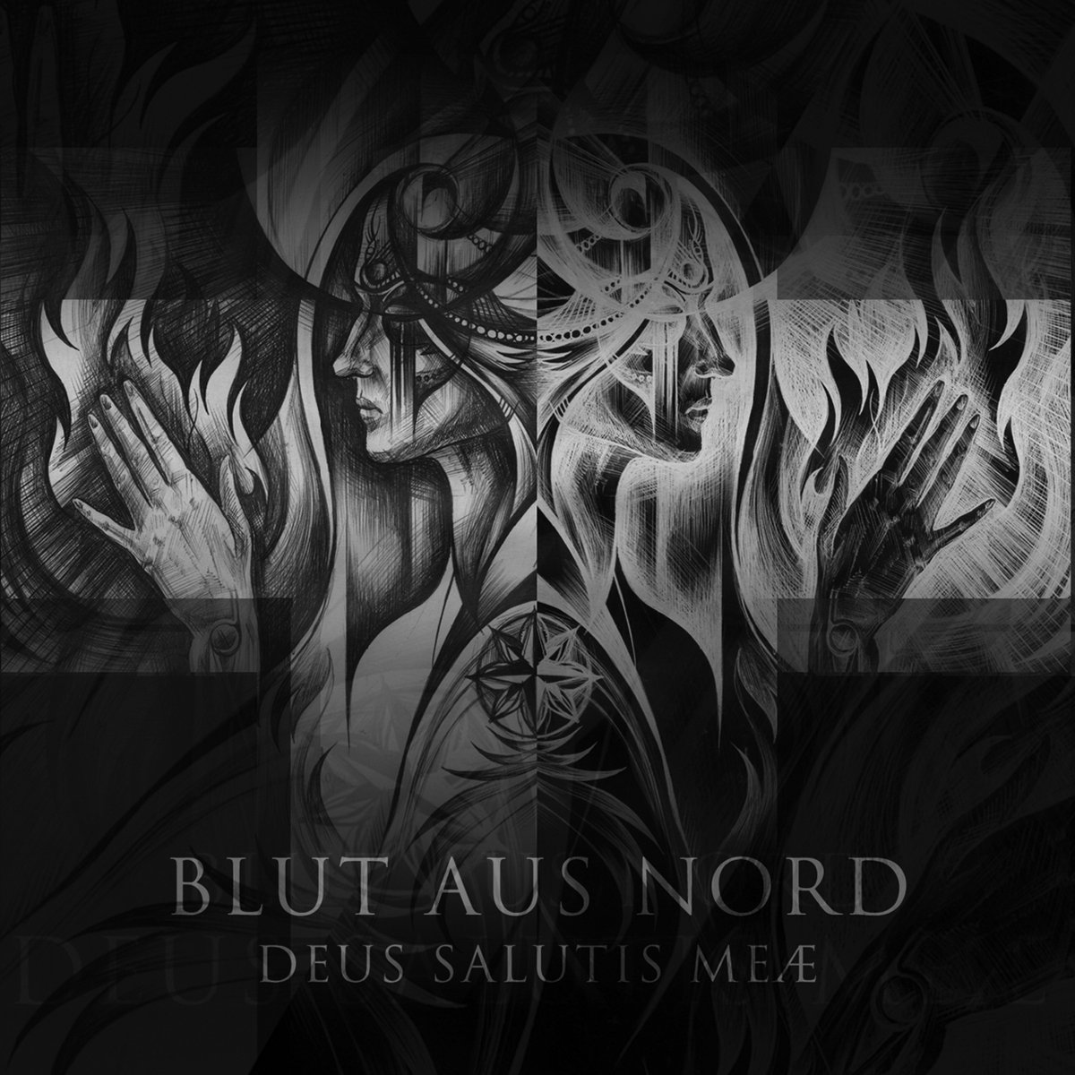 realmofmetal org latest metal album releases