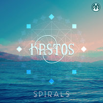 Spirals cover art