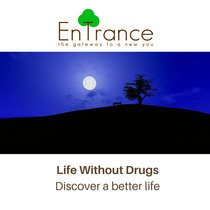 Life Without Drugs - Discover a better life cover art