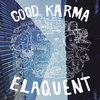 Good Karma Cover Art