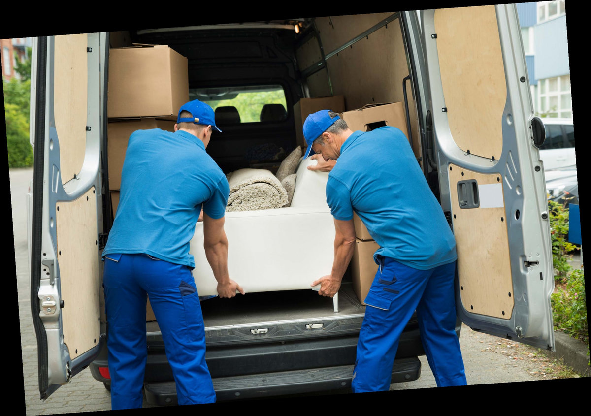 Agarwal Packers And Movers Pune Storage Pune Maharashtra As Agarwal Packers And Movers Pune Storage Pune Maharashtra Justin Perez