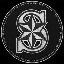 Deuce- EX EX cover art