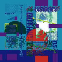 [VX05] 𝔊𝔒𝔗ℌℑℭ 𝔗𝔈ℭℌ cover art