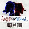 Smokey Joe & the Kid - Rough & Tough