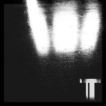 TARBLK002 cover art