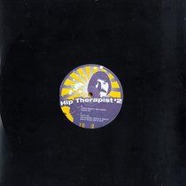 Skip Donohue - Hustle & Survive (David Duriez Ghetto Lo-Fi Mix) [2020 Remastered Version] cover art
