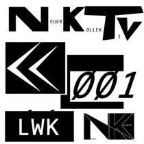 NKTVCC001 cover art