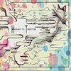 Heaven is Tomorrow Cover Art