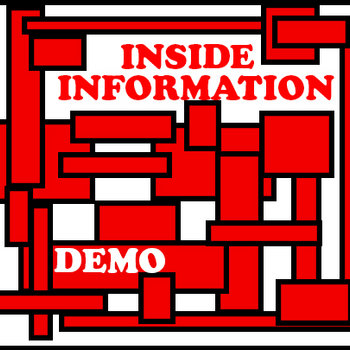 Demo by Inside Information