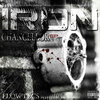 THE IRON CHANCELLOR EP Produced by BAD COMPANY