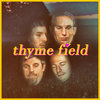 thyme field (original mix)