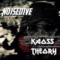 KAOSS THEORY cover art
