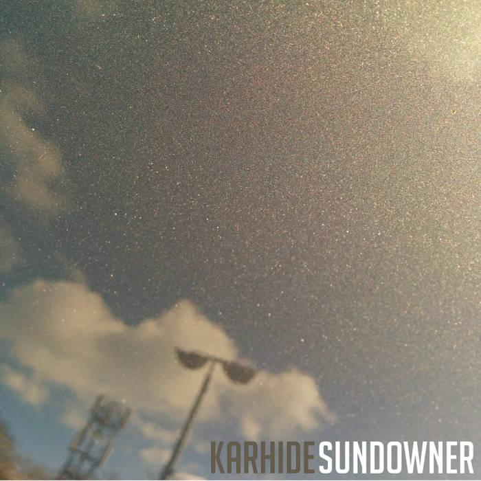 Sundowner EP