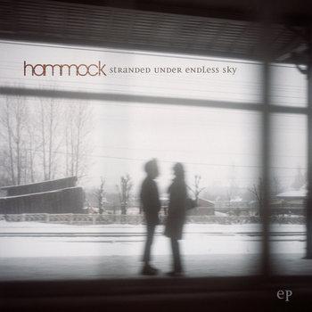 Music | Hammock