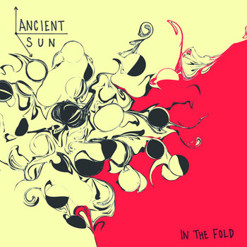 In The Fold by Ancient Sun