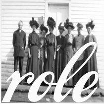 сім жінок cover art
