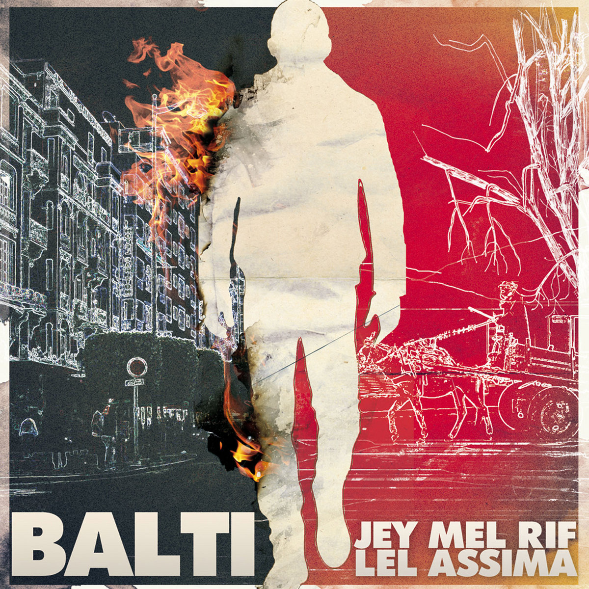 music balti jey mel rif lel assima mp3