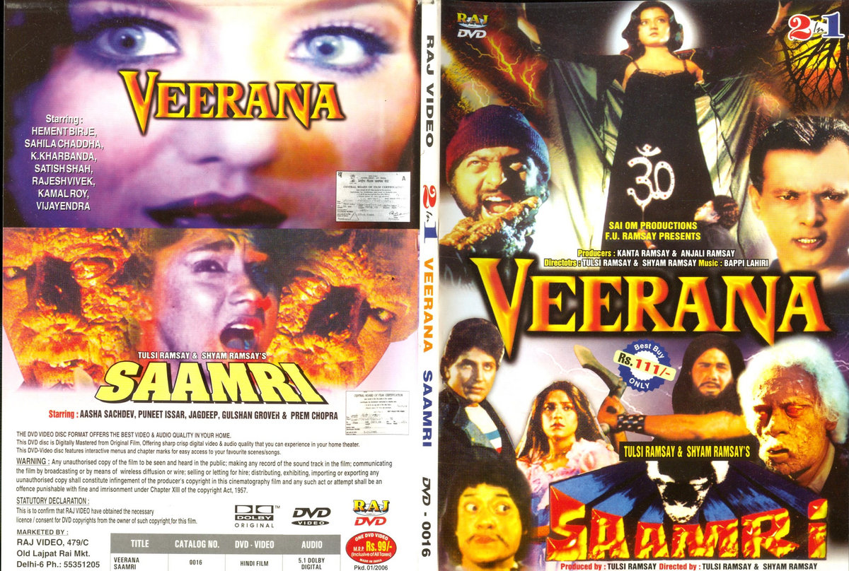 Download Badla Sherni Ka Hindi Movie