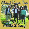 About Time,Too Cover Art