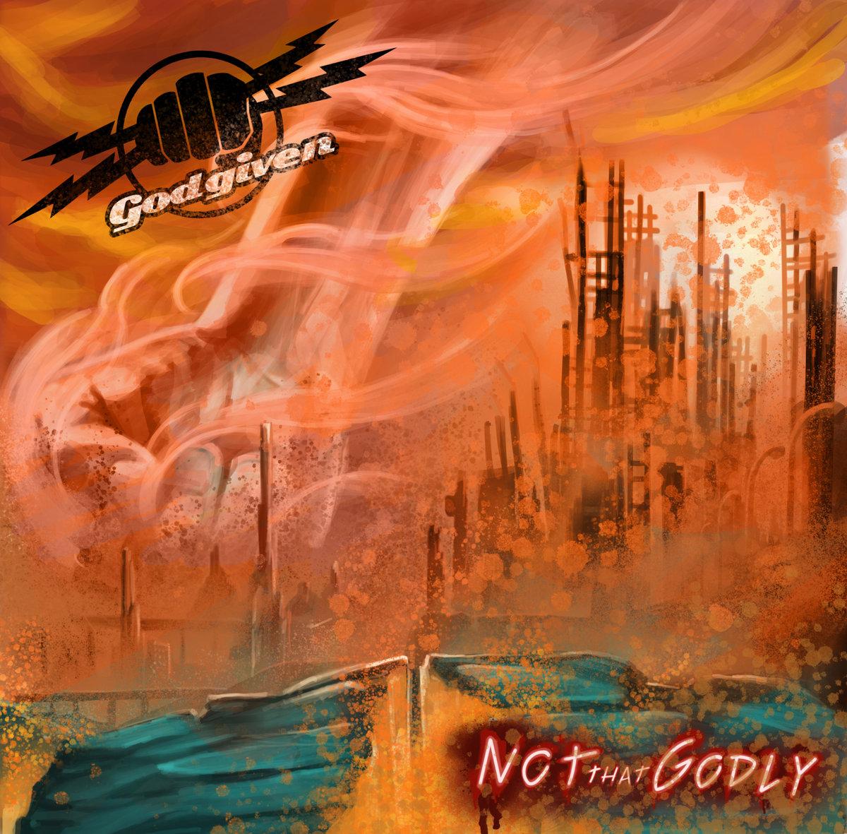 www.facebook.com/godgivenband