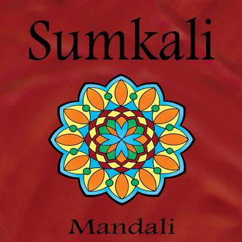 Mandali by Sumkali