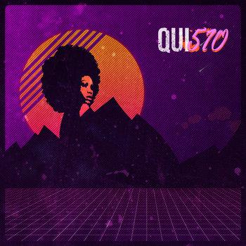 QUI510 - FREAKQUI by QUI510