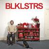 BLKLSTRS Cover Art