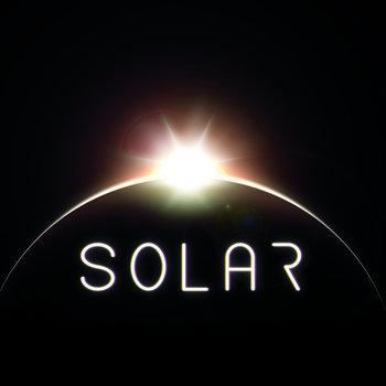 Solar by Solar
