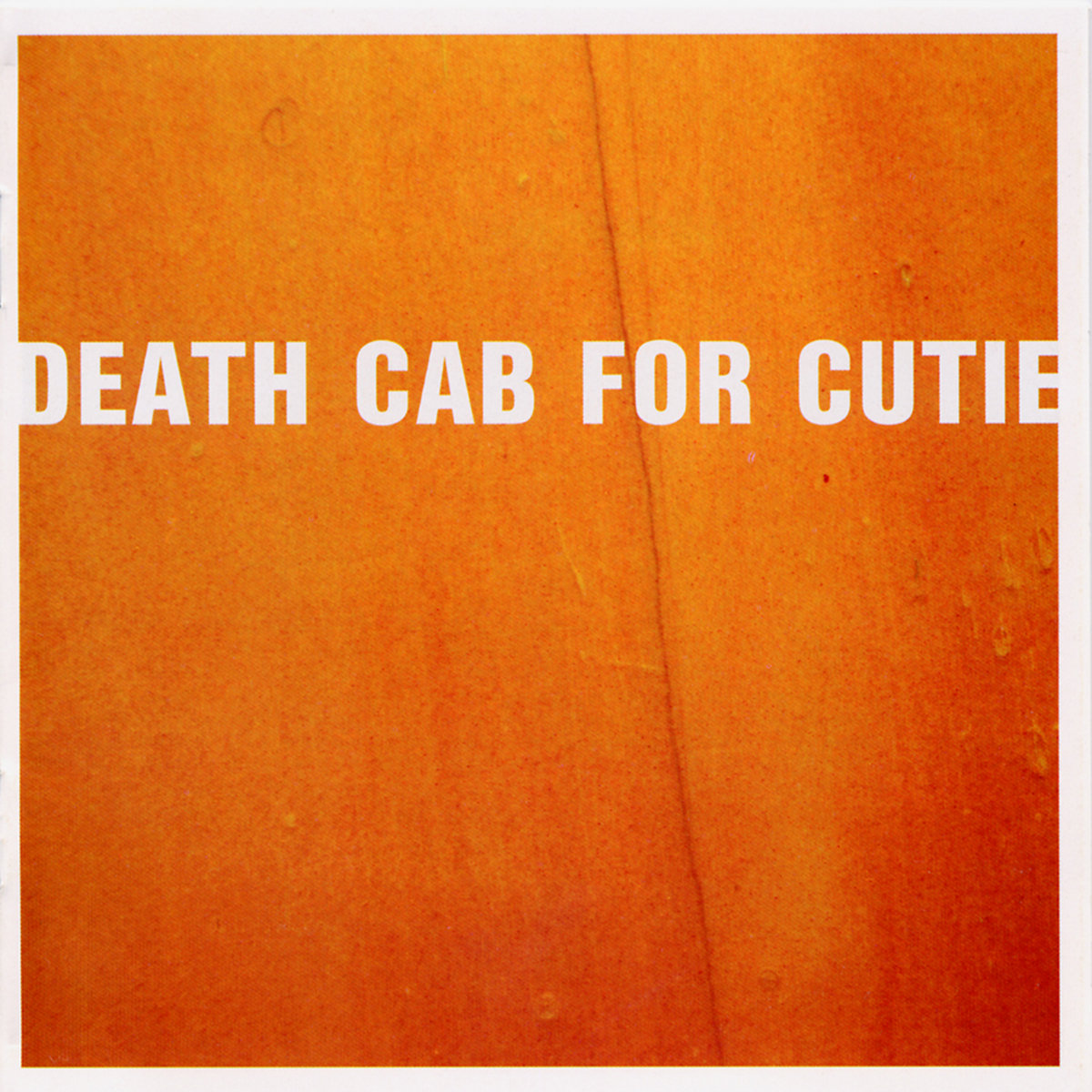cab cutie death index mp3