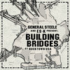 Building Bridges Cover Art