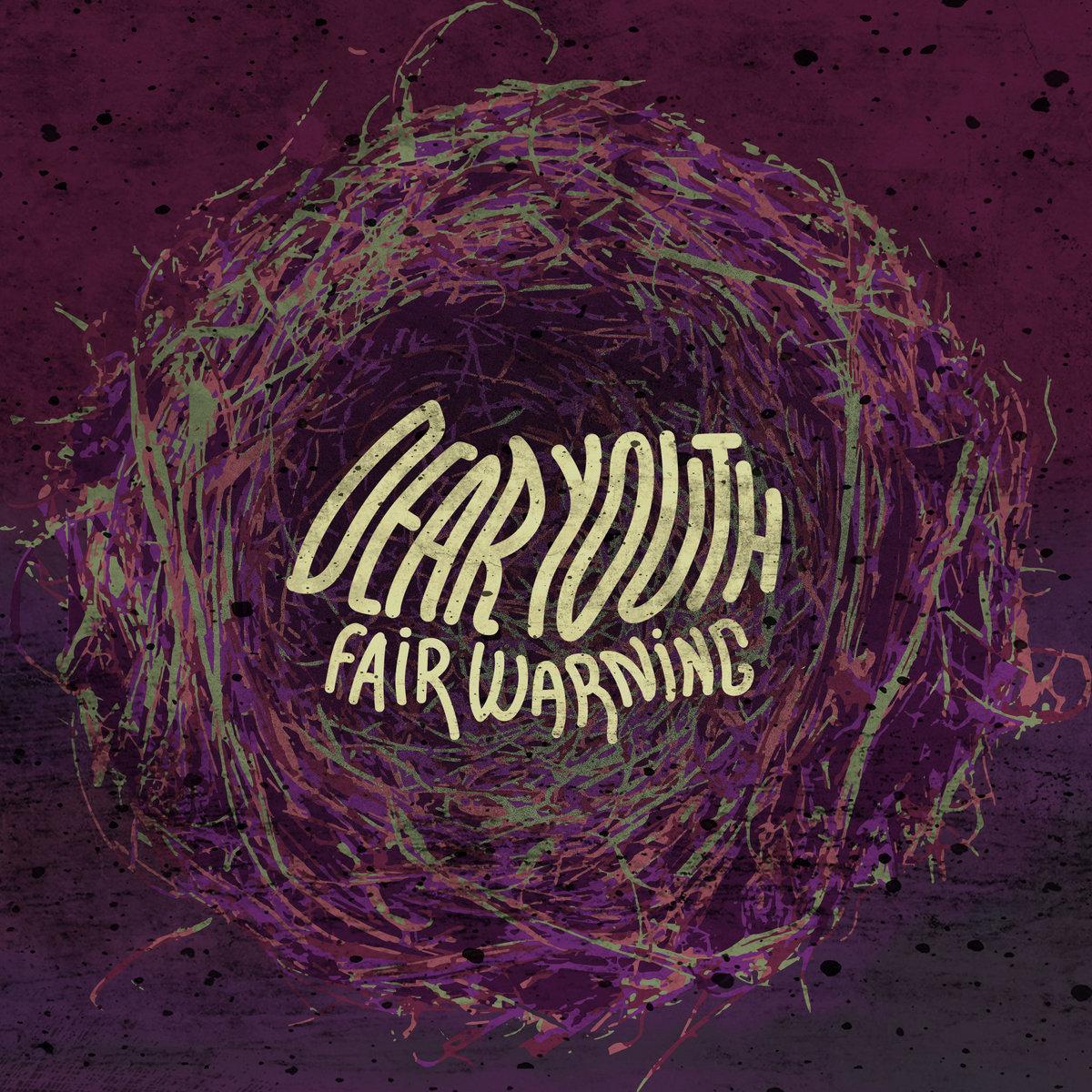 fair warning anchor eighty four