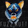 Fuzz Mutt EP Cover Art