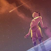 Night Swim cover art