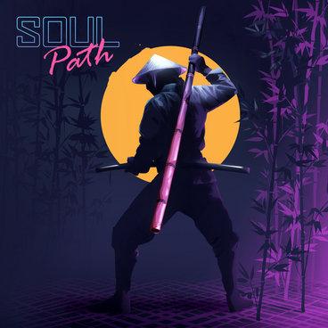 Soul Path main photo