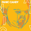 Panic Candy EP Cover Art