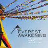 Everest Awakening - Prayer For Nepal and Beyond Cover Art