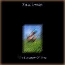 Ten Years Too Late (RADIO EDIT) cover art