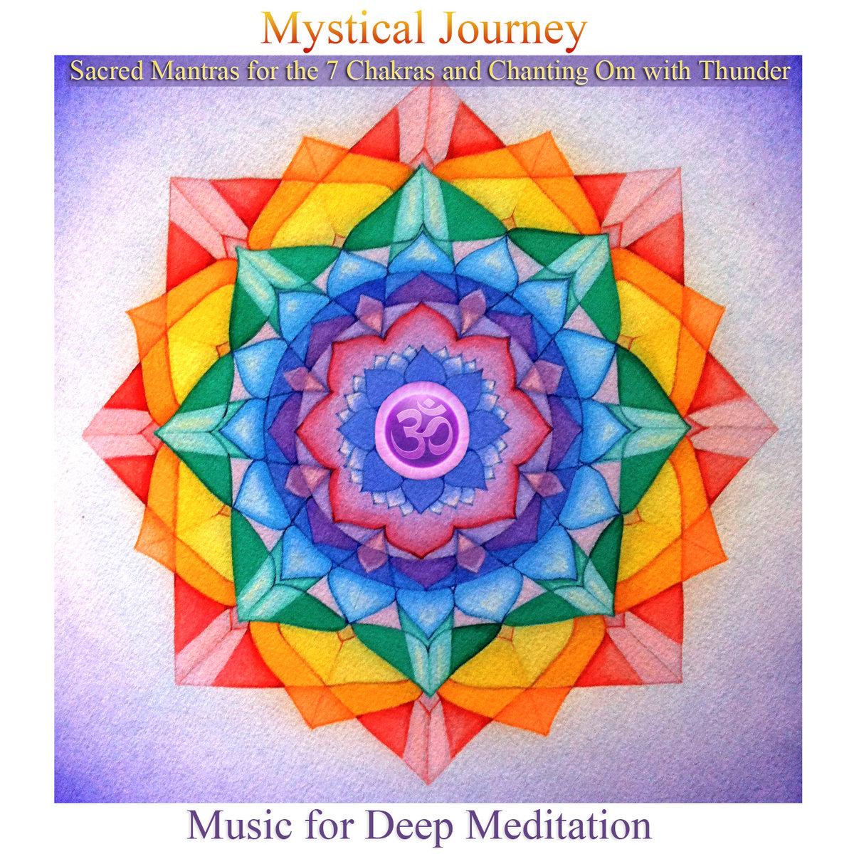 Light - Divine Manifestation, Bija Mantras for the Ajna