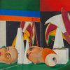 Minappi's Last Wondrous Escapade Cover Art