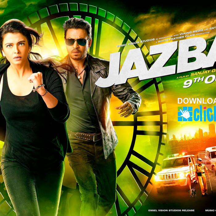 Bajrangi Bhaijaan Hd Movie Download 720p -